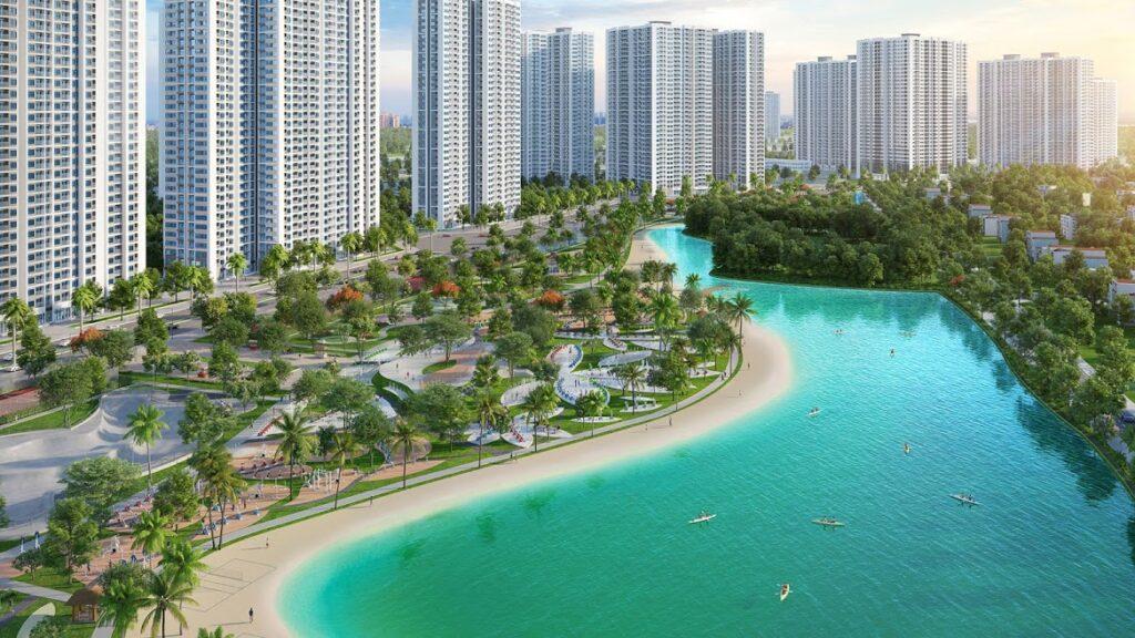 phoi-canh-1-Vinhomes-Smart-City-ngoquocdung.com_-1024x576.jpg