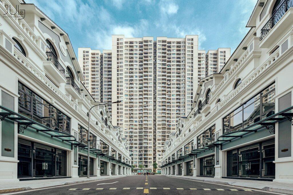 shop-thuong-mai-dịch-vu-smart-city