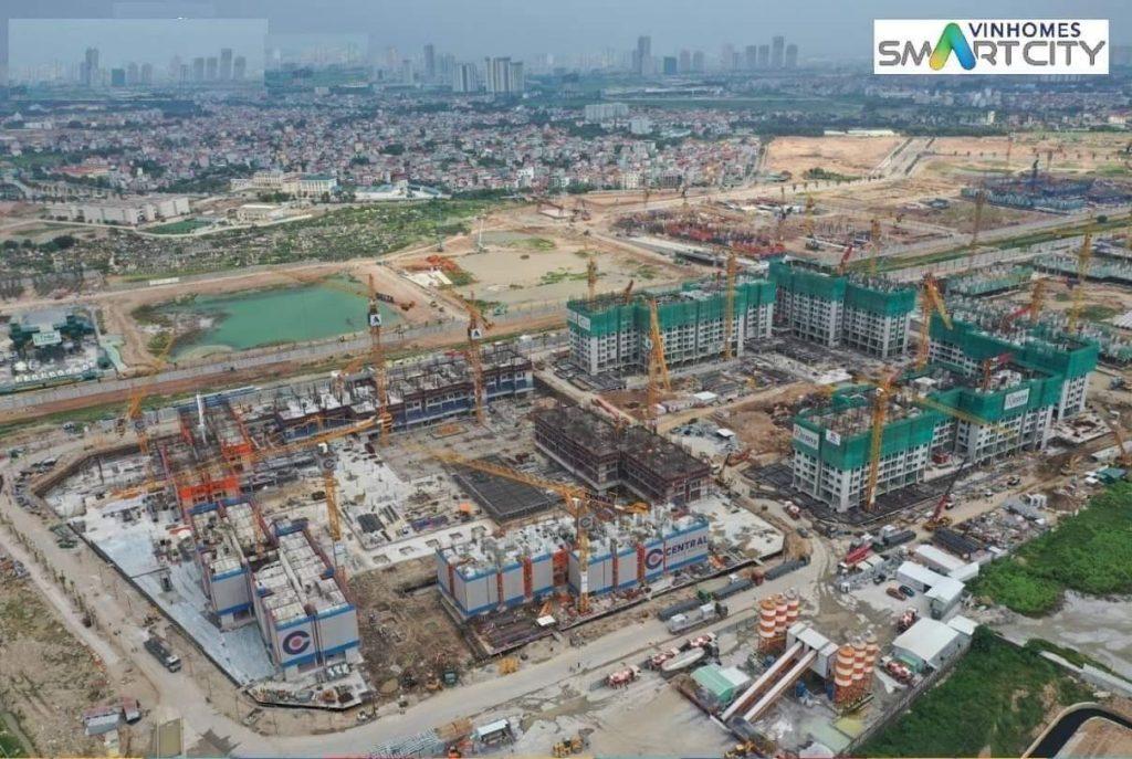 tien-do-du-an-Vinhomes-Smart-City-ngoquocdung.com_-1024x687.jpg