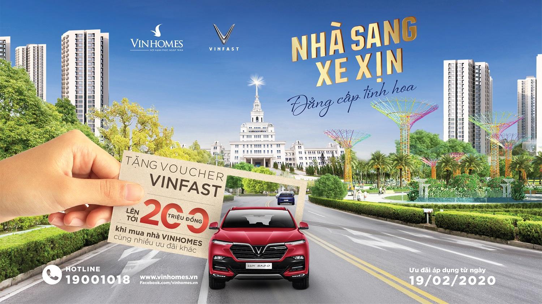 nha-sang-xe-xin-ngoquocdung.com_-1.jpg