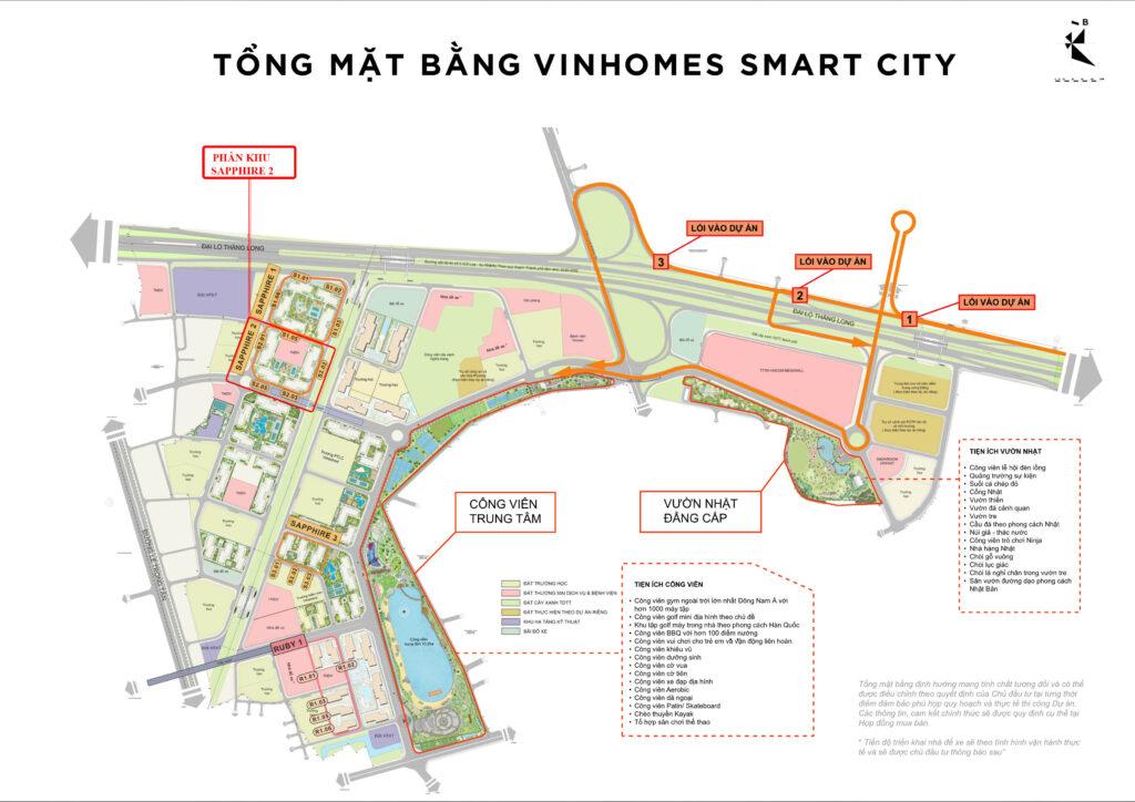 Sapphire-2-vinhomes-smart-city-ngoquocdung.com_-1024x724.jpg