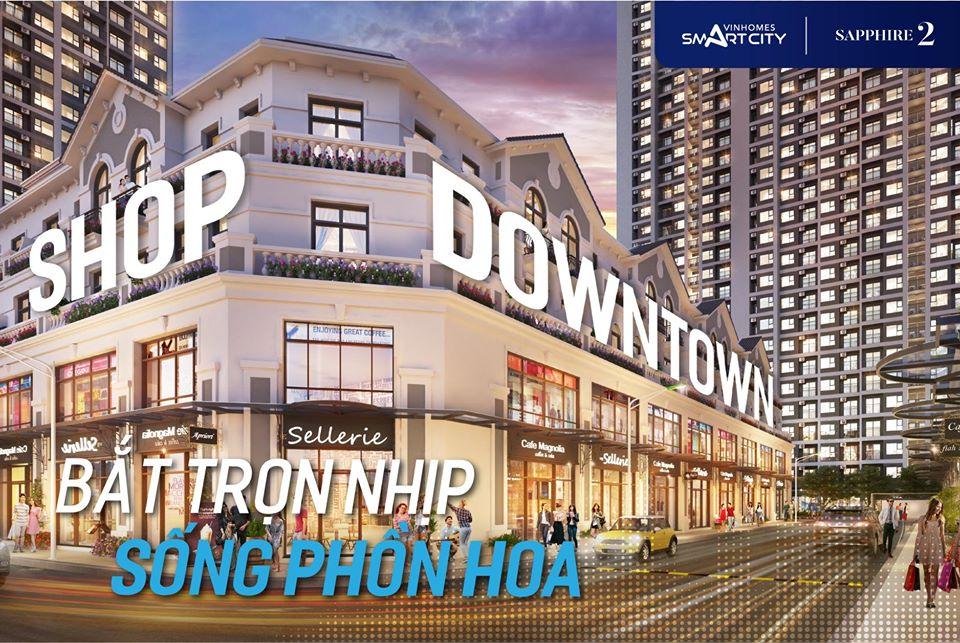 Shop-TMDV-Sapphire2-ngoquocdung.com_.jpg