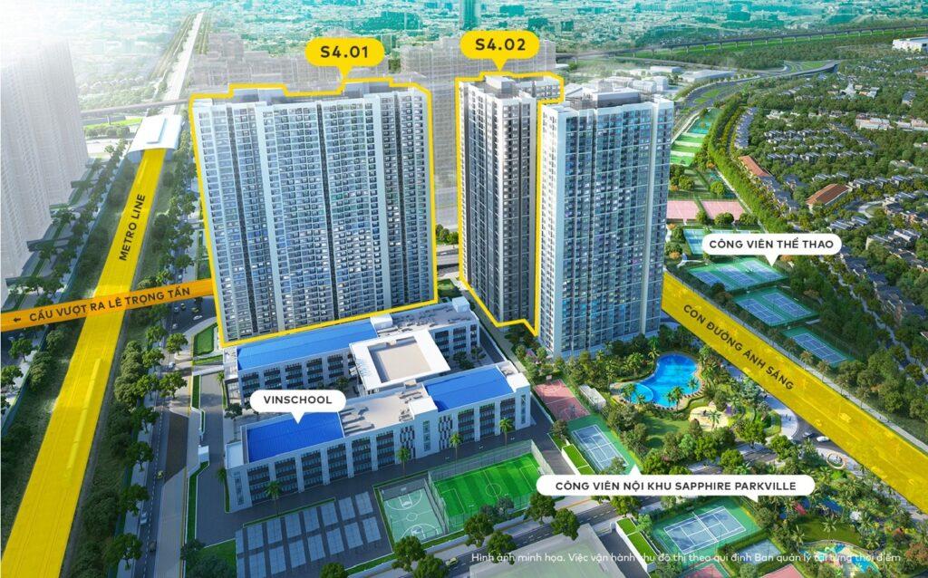 vinhomes-sapphire-4-smart-city-ngoquocdung.com_.-1024x638.jpg