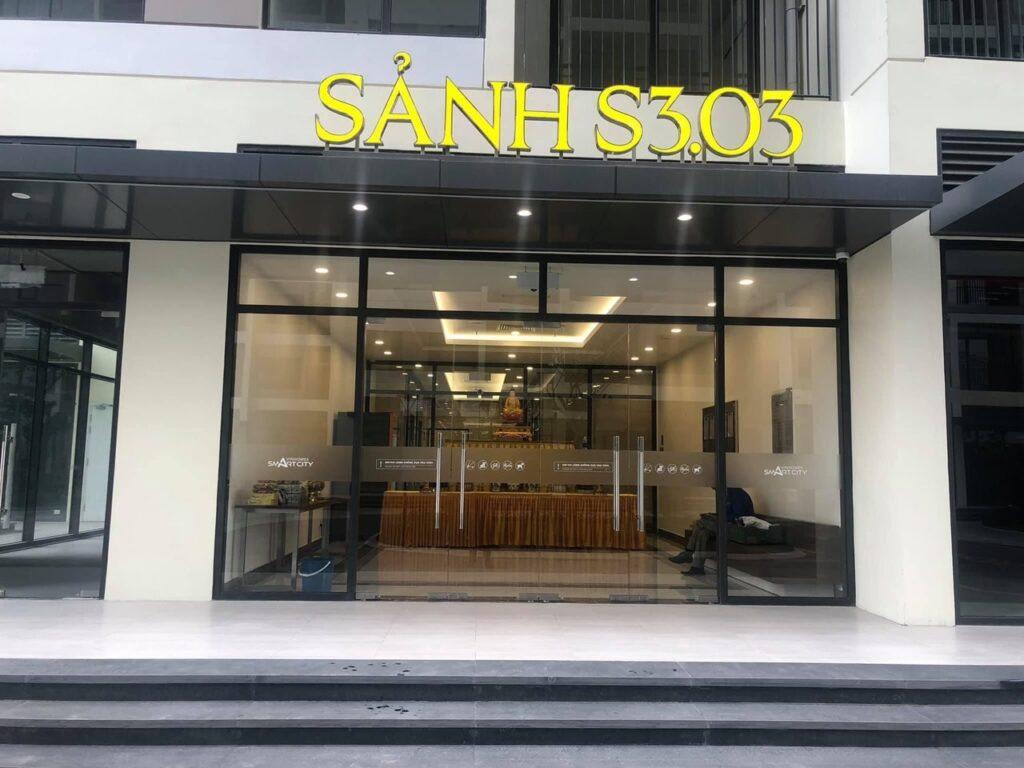 sanh-toa-s303-vinhomes-smart-city