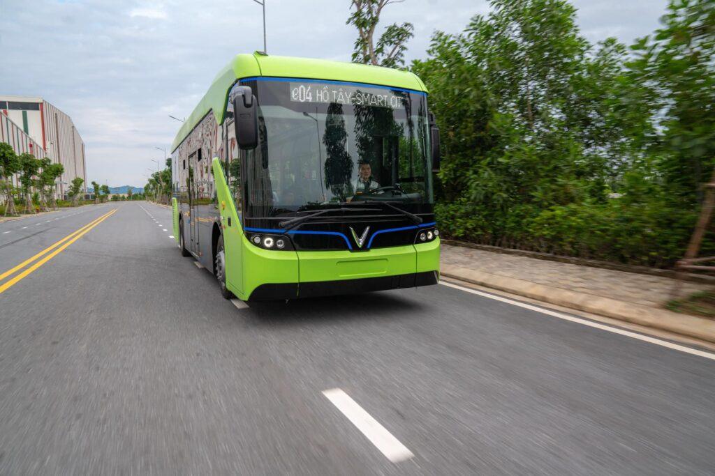 xe-bus-dien-vinbus