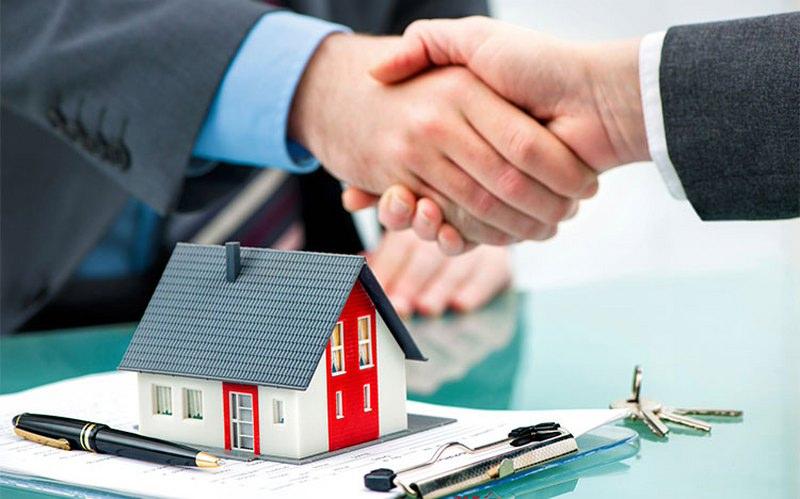 Giới thiệu | Kênh thông tin bất động sản - Mua bán nhà đất số 1 Long Biên