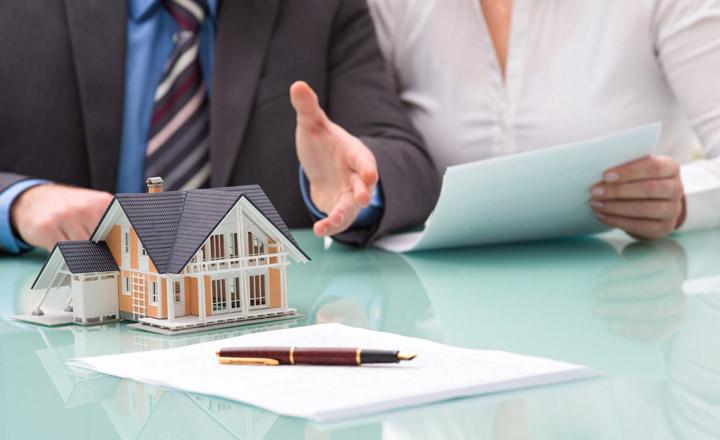 rủi ro khi mua chung cư - 3