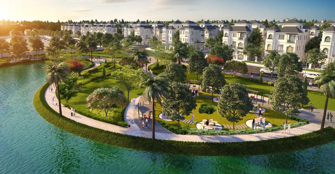 biet-thu-vinhomes-green-villas