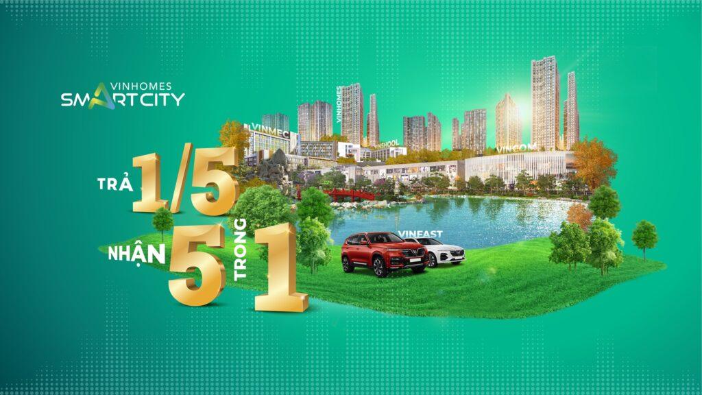 csbh-vinhomes-smart-city