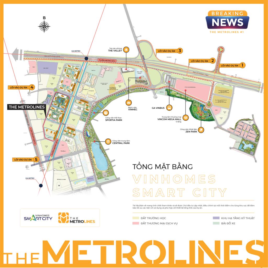 mat-bang-metrolines-vinhomes-smart-city