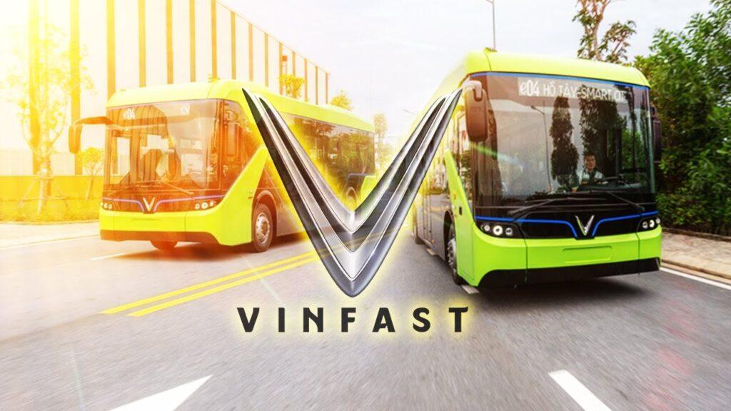 xe-bus-dien-vinfast-vingroup
