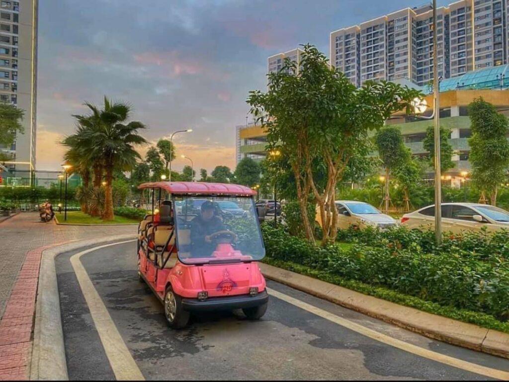 xe-bus-dien-noi-khu-smart-city