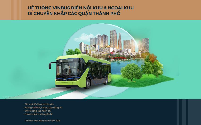 xe-bus-noi-khu-smart-city