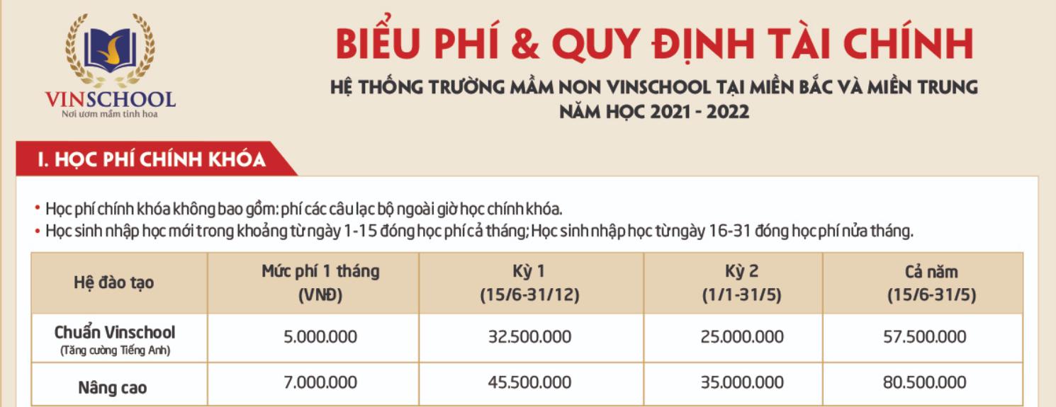 hoc-phi-he-mam-non-vinschool