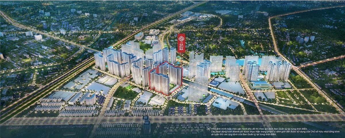 phoi-canh-phan-khu-sakura-smart-city
