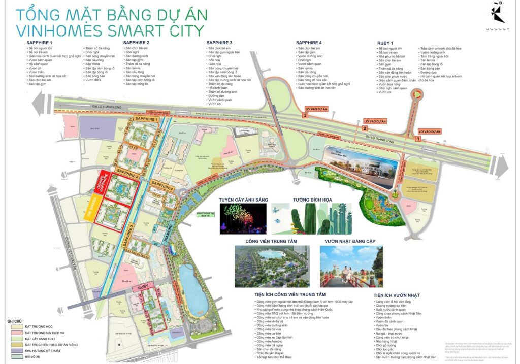 vi-tri-phan-khu-sakura-vinhomes-smart-city