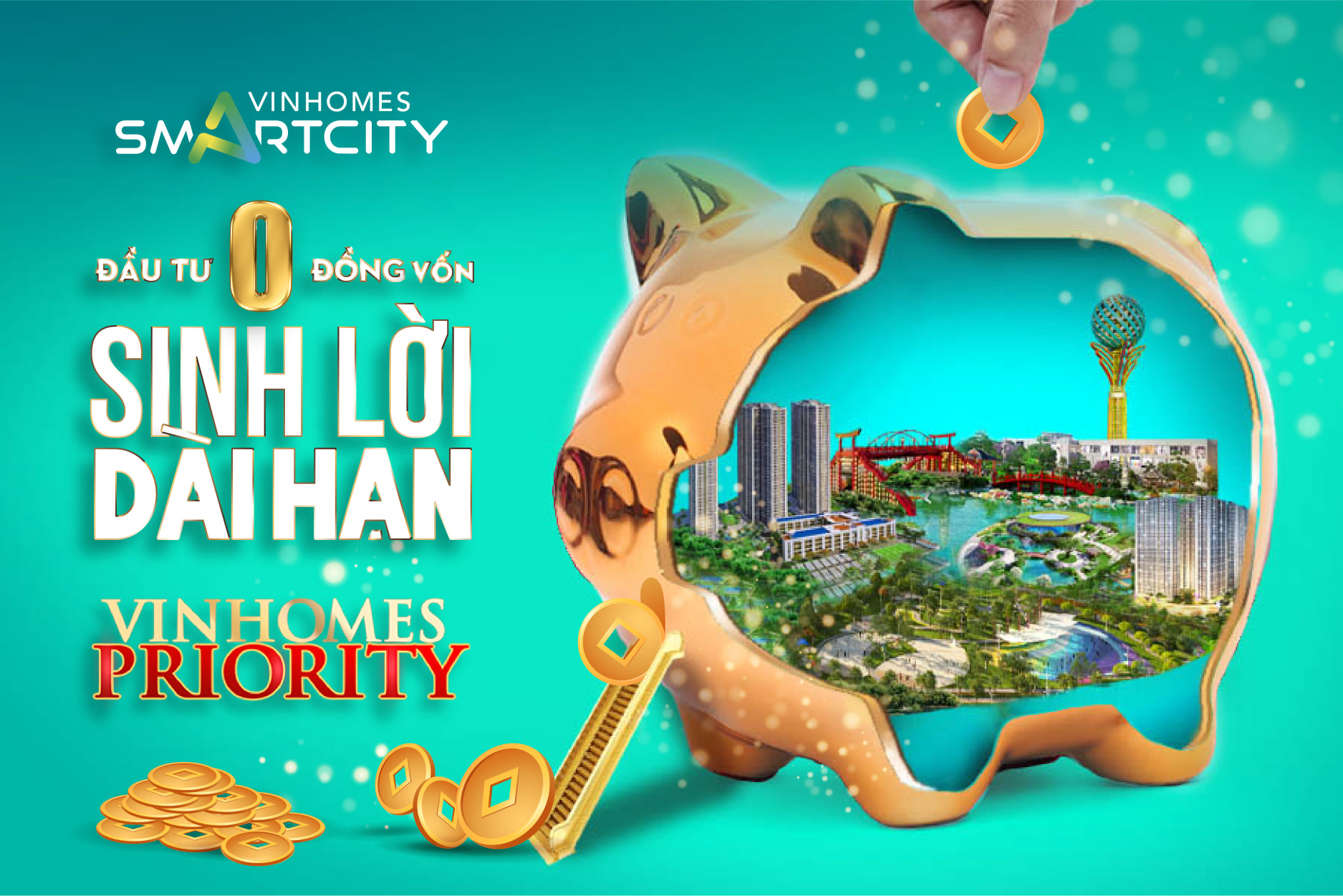 chinh-sach-0-dong-von-smart-city