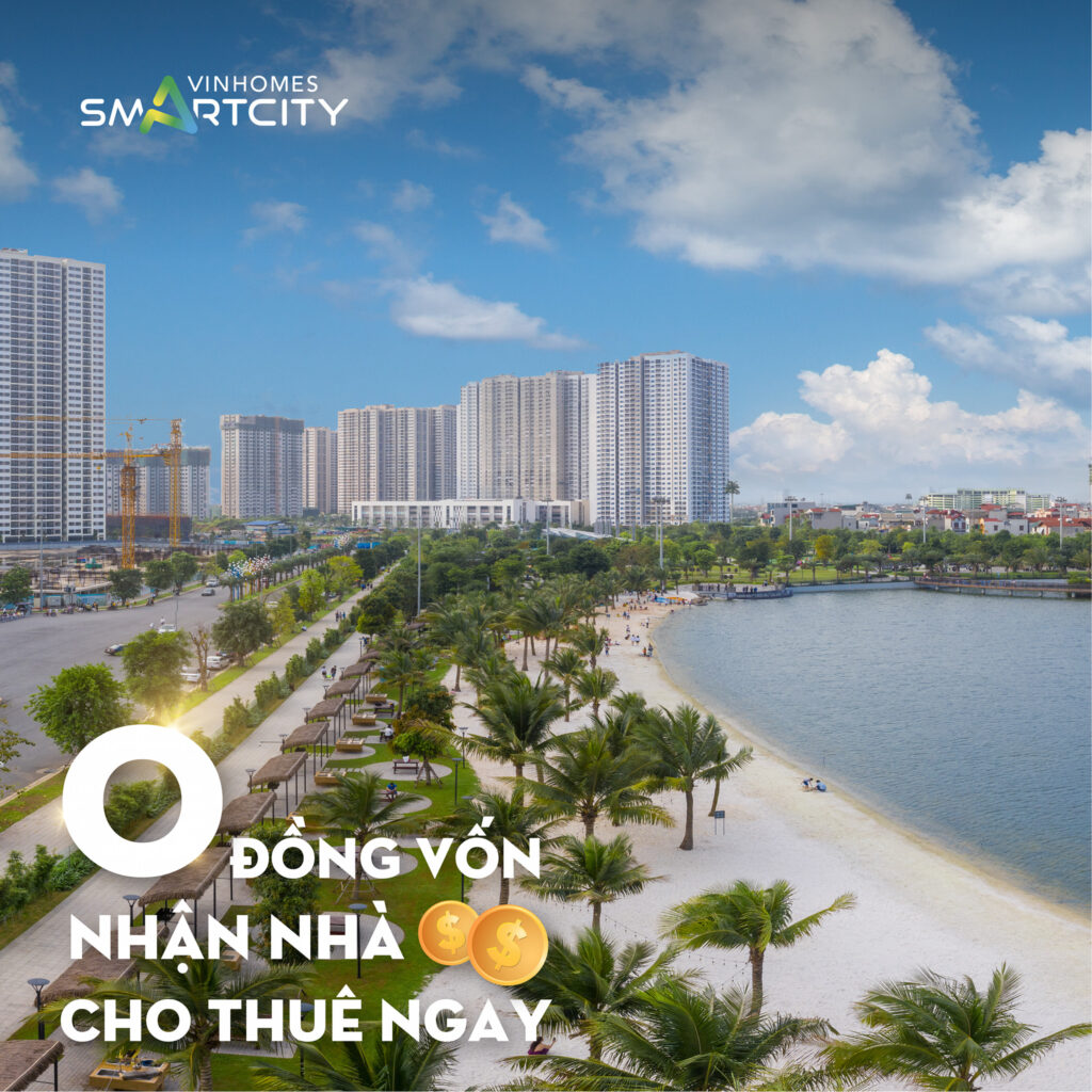 chinh-sach-0-dong-von-vinhomes-smart-city