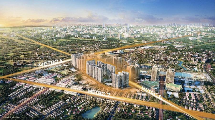 uu-diem-vinhomes-smart-city