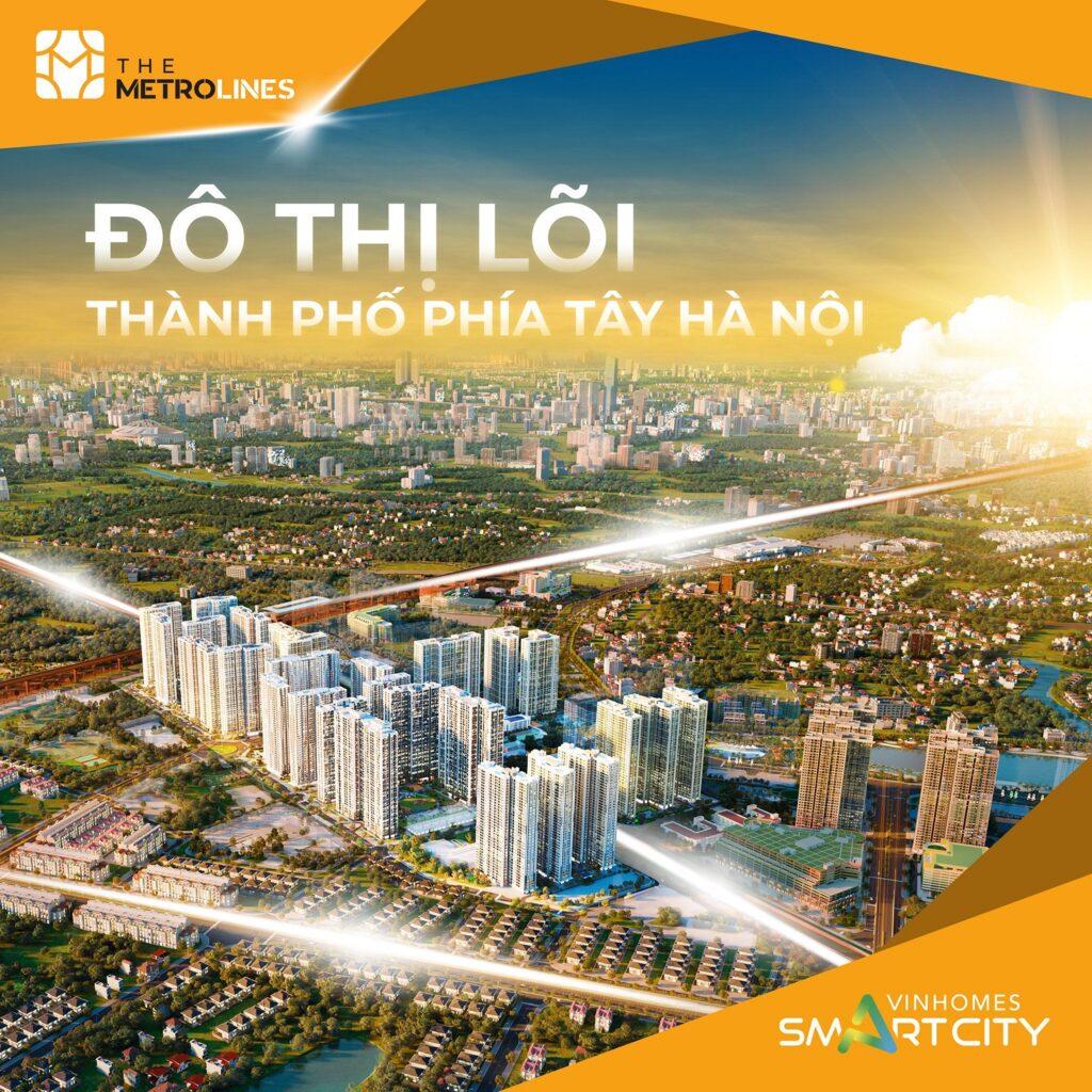 the-miami-vinhomes-smart-city