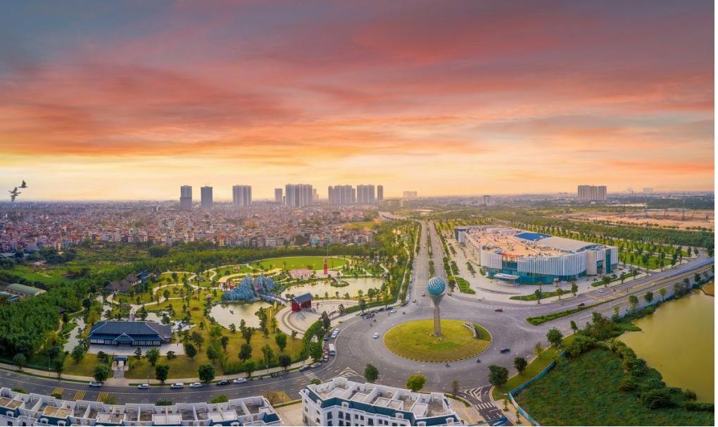 du-an-vinhomes-smart-city-2021