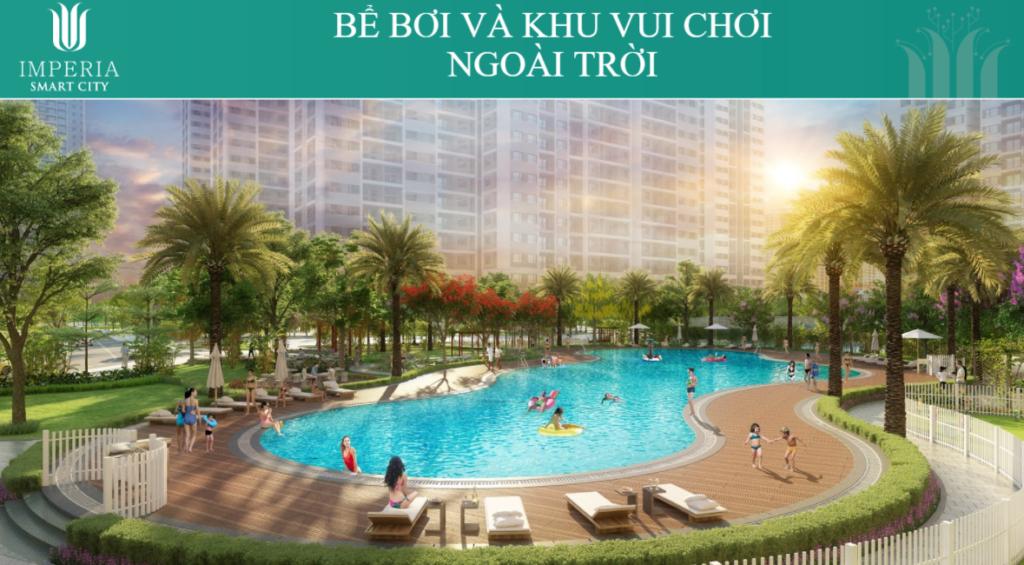tien-ich-noi-khu-vinhomes-smart-city