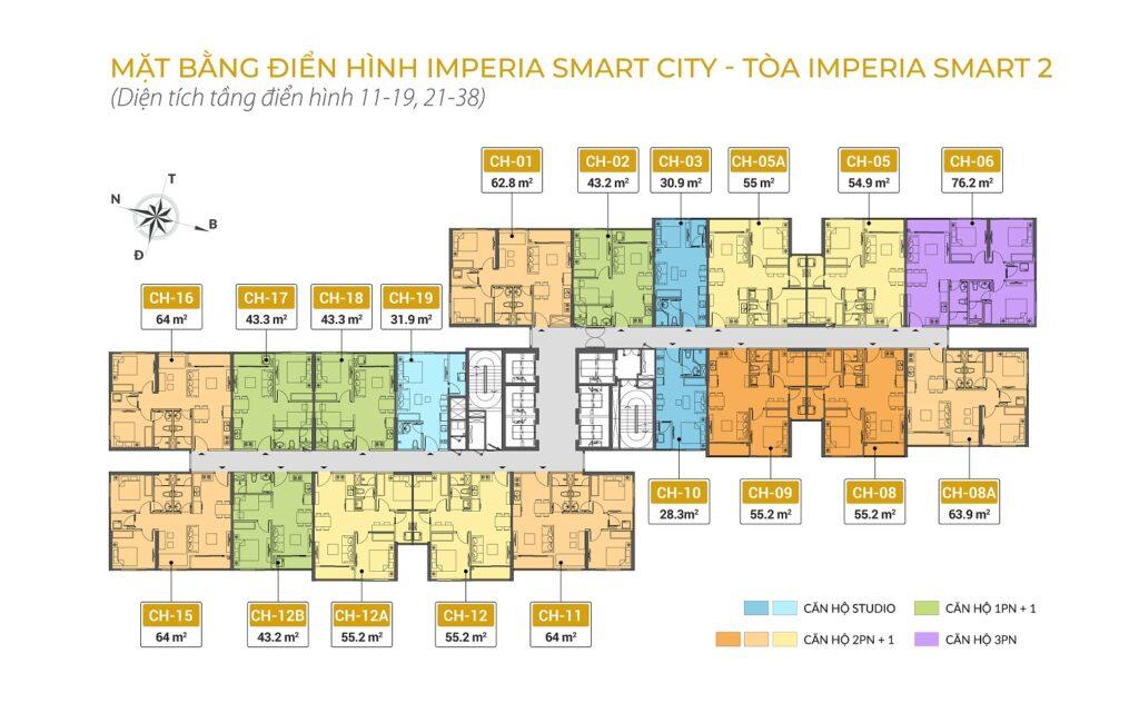 mat-bang-tang-dien-hinh-is4-imperia-smart-city