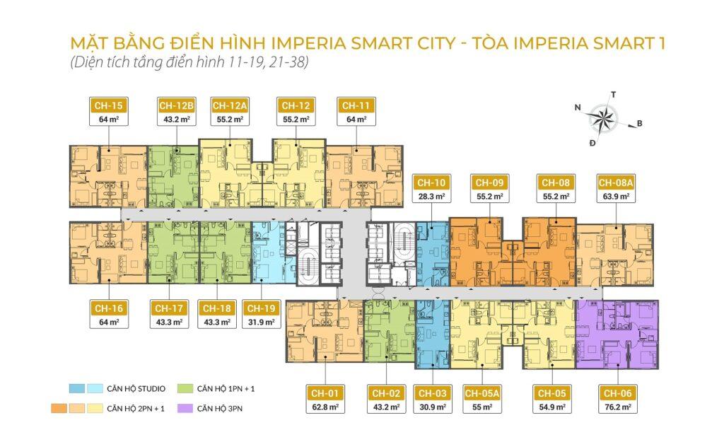 mat-bang-toa-is5-imperia-smart-city