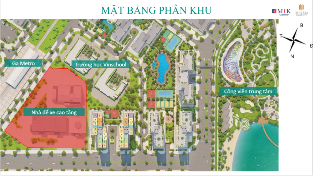 tong-mat-bang-phan-khu-imperia-smart-city